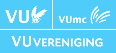 VUvereniging_3logoblok (2)