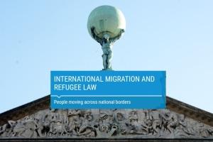 Atlas - Vluchtelingennacht